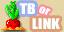 TBL.jpg