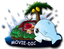 MOVEI-DIC シンボルマーク